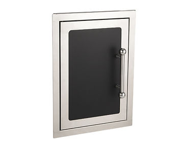 black-diamond-large-single-access-door1.