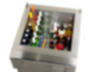 All Provision and Glass Chiller.jpg