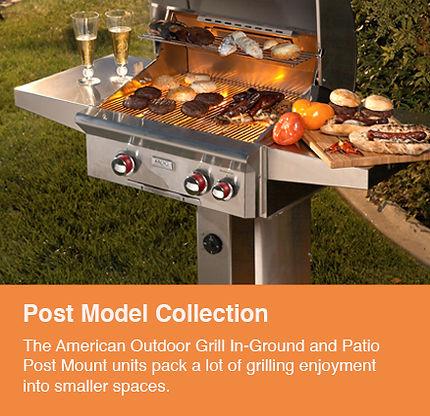 Grills-Page-Post1.jpg