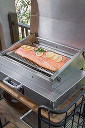 Cherokee-GSP Infrared Grill Tray.jpg