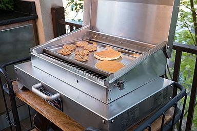 G-Sport-Cherokee Griddle Breakfast (1).j
