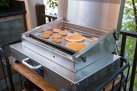 G-Sport-Cherokee Griddle Breakfast (1).j