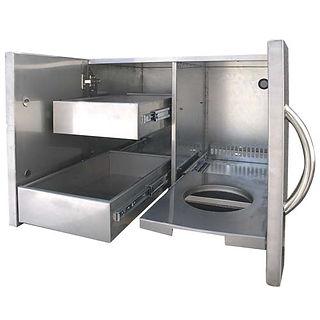 30-inch-door-drawer-combo-env-med.jpg