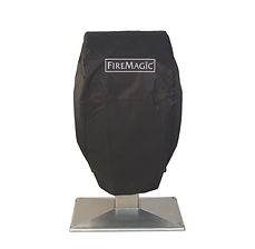 FM_5115-20F_Electric Grill Cover.jpg