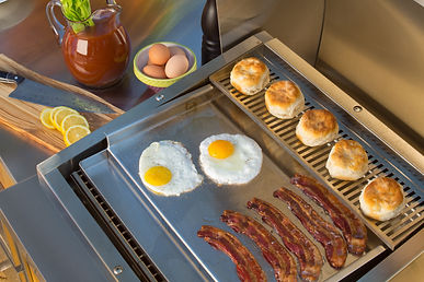 Pat-St Pat Commercial-Style Griddle.jpg