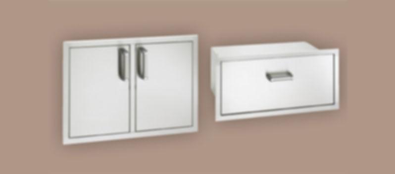 accessories-doors-and-drawers-flush-hero