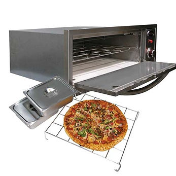 2-in-1-oven-warmer-pizza-oven-env-med.jp