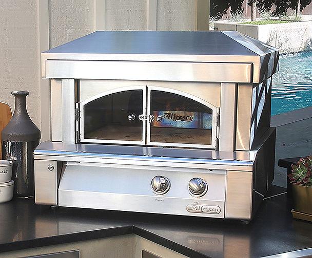 Pizza Oven Countertop.jpg