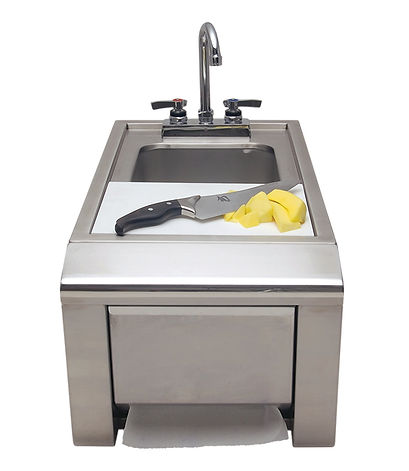Prep and Hand Sink (2).jpg