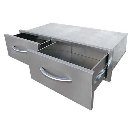 2-drawer-horizontal-env-med.jpg