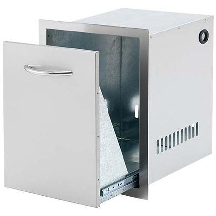 propane-tank-drawer-env-med.jpg