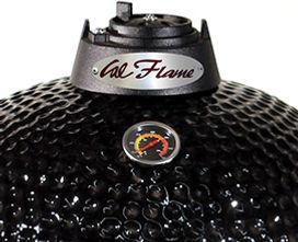 cast-iron-top.jpg