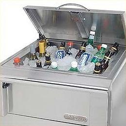 Ice Bottle Bath.jpg