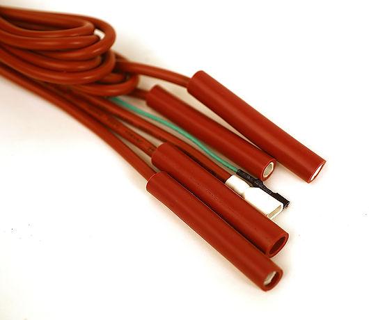 DuraSleeve™ Wiring.jpg