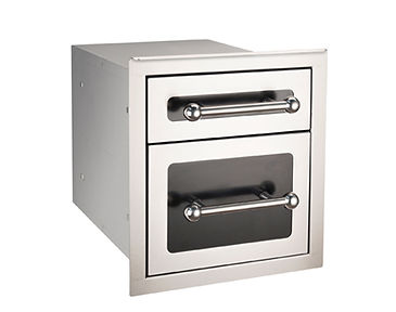 FM_53802H_Black_Diamond_Double_Drawer1.j