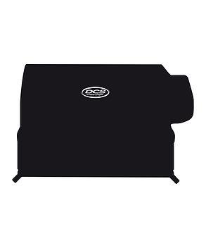 BI-36_DCS-US-Grill-Cover_Silhouette_Mug_