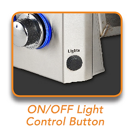 ONOFF-Light-Control-Button.png