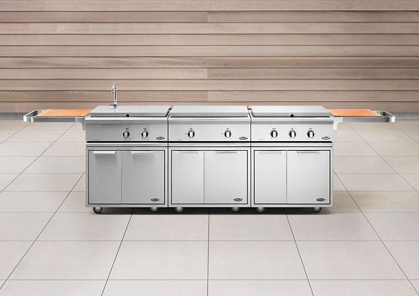 Freestanding Kitchen_Insitu_1764_CMYK.jp