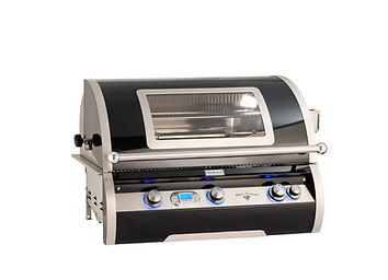 FM_H790i_Black-Diamond-Grill_Closed.jpg