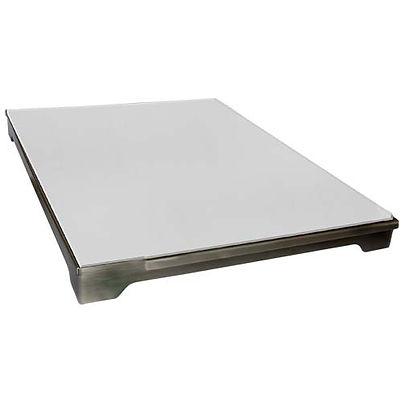 pizza-brick-tray-env-med.jpg
