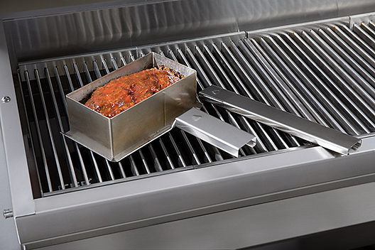 Infrared Meatloaf Pan.jpg