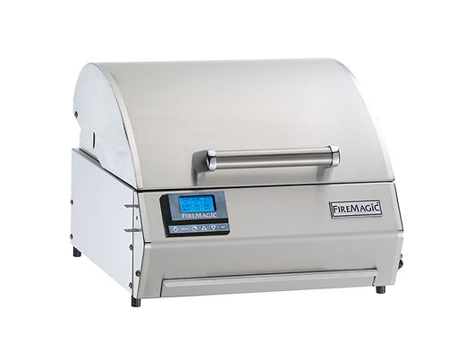 FM_E250t_Electric Table Top Grill.jpg