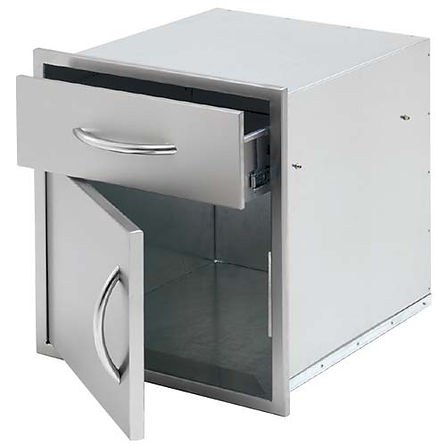 18-inch-door-drawer-combo-env-med.jpg
