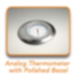 Analog-Thermometer-with-Polished-Bezel.p
