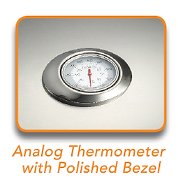 Analog-Thermometer-with-Polished-Bezel.p