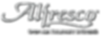 Alfresco Logo.png