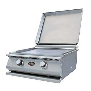 hibachi-drop-in-grill-lp-env-med.jpg
