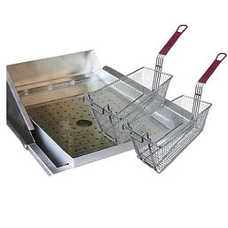 deep-fryer-set-env-med.jpg