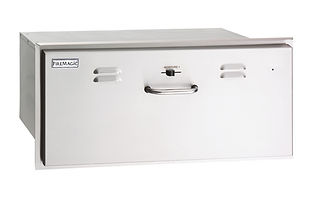 FM_33830-SW_Select Electric Warming Draw