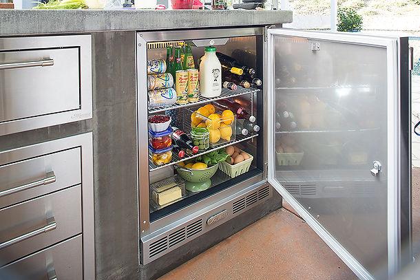 7_25 Cu Ft One Door Refrigerator.jpg