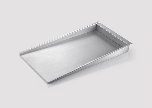 BGC-GP_Grill Griddle Plate_CMYK.jpg
