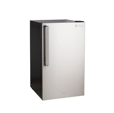 FM_3598-DR_Refrigerator with Squared Edg