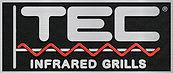 TEC Logo-Black & Stainless.jpg