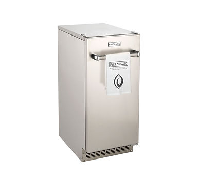 FM_3597_Automaic Ice Maker with Towel_20