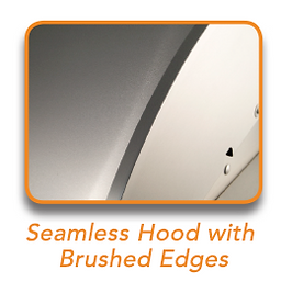 Seamless-Hood-with-Brushed-Edges.png