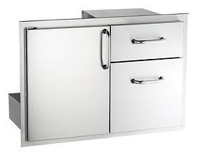 select-doors-large-33810s.jpg