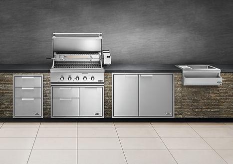 Built-in Kitchen 2_Insitu_2116_CMYK.jpg