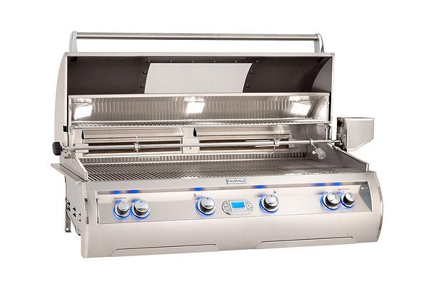 FM_E1060i-W_Built-In-Grill_Digital_Windo