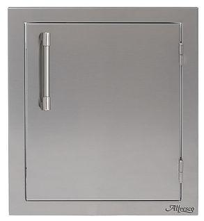 17_Inch Single Access Door (1).jpg