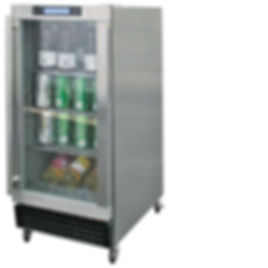 outdoor-ss-beverage-cooler-env-med.jpg