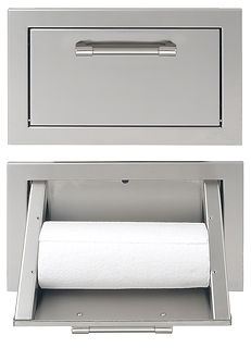 Paper Towel Holder and Drawer.jpg