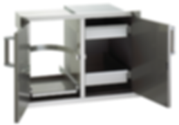 Door-and-Drawer-Cover-Top.png