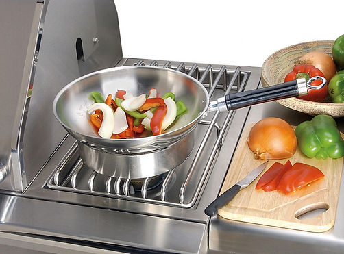 Commercial Wok and Wok Ring.jpg