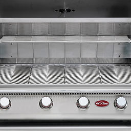 4-Burner-G4-Cooking-Area.jpg
