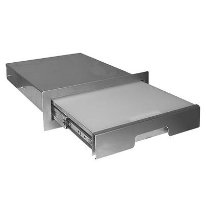 pull-out-cutting-board-env-med.jpg