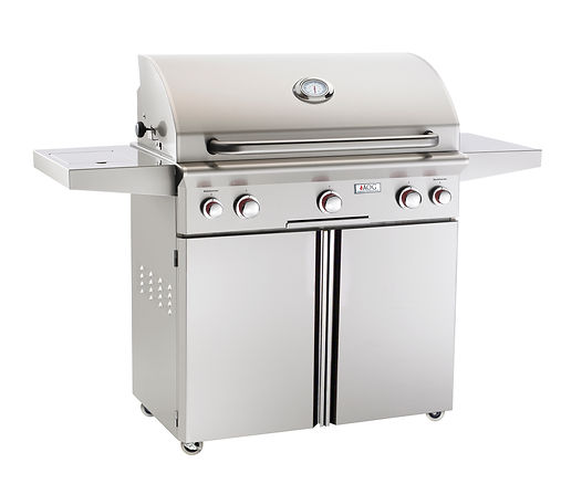 AOG_36PCT_36_ T-Series Portable Grill (2